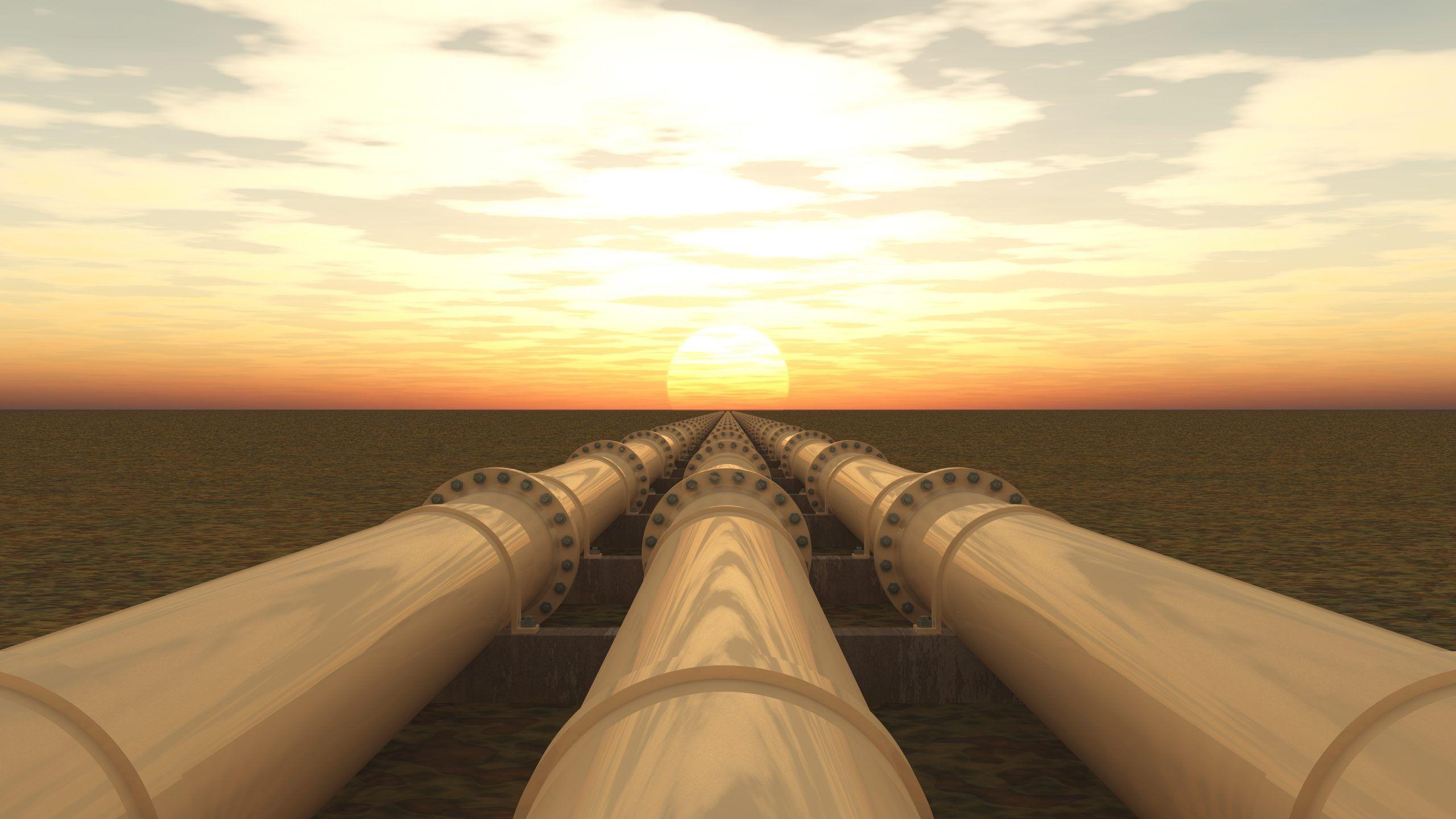 Pipeline hack exposes holes in U.S. cyber oversight