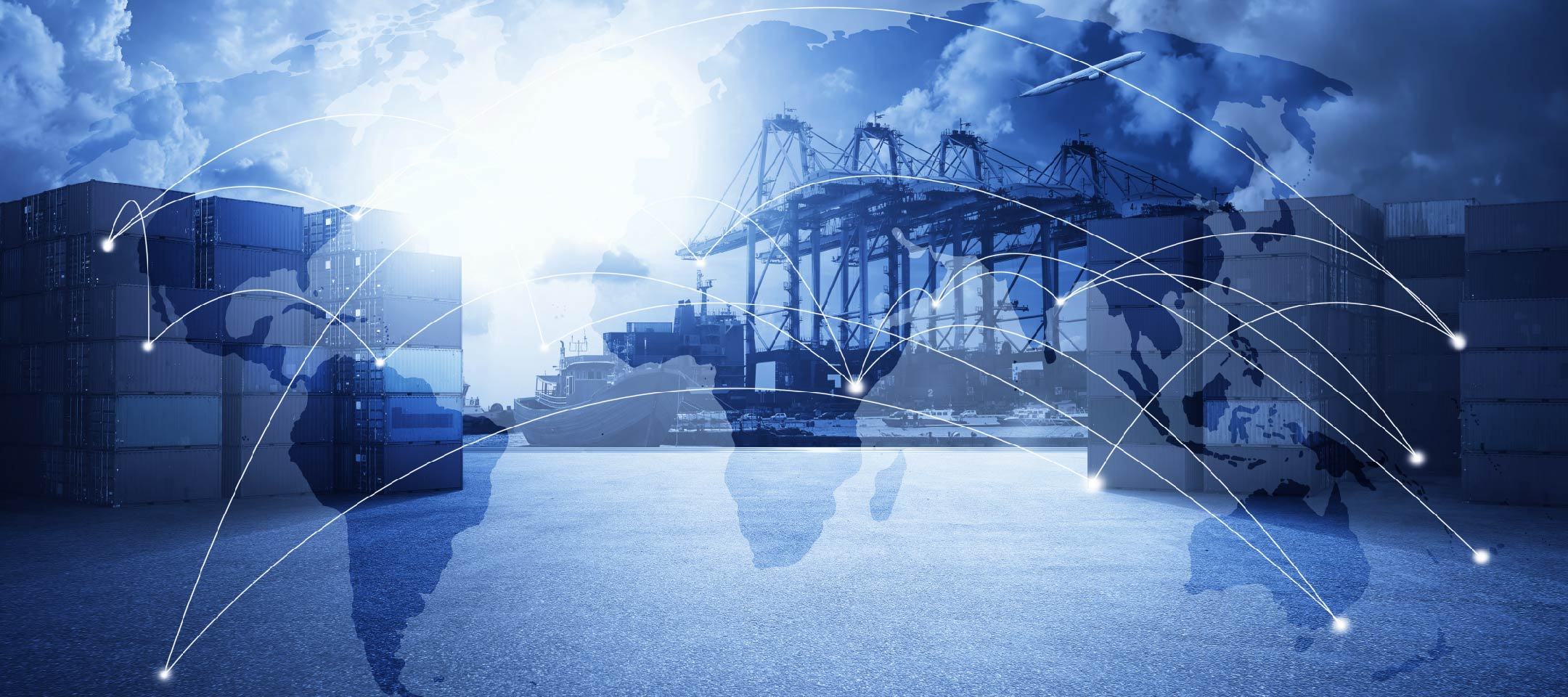 Alliance of 200 international companies launches initiative to improve supply chain cybersecurity
