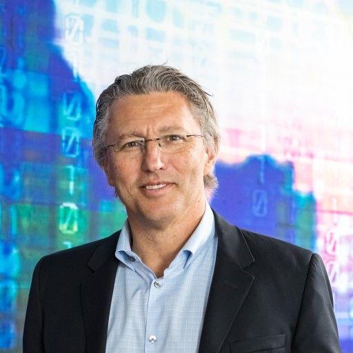 Peter Kassabov