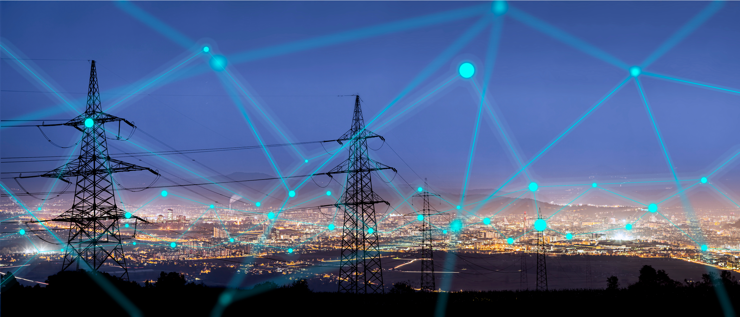 Biden administration kicks off 100-day plan to shore up cybersecurity of electric grid