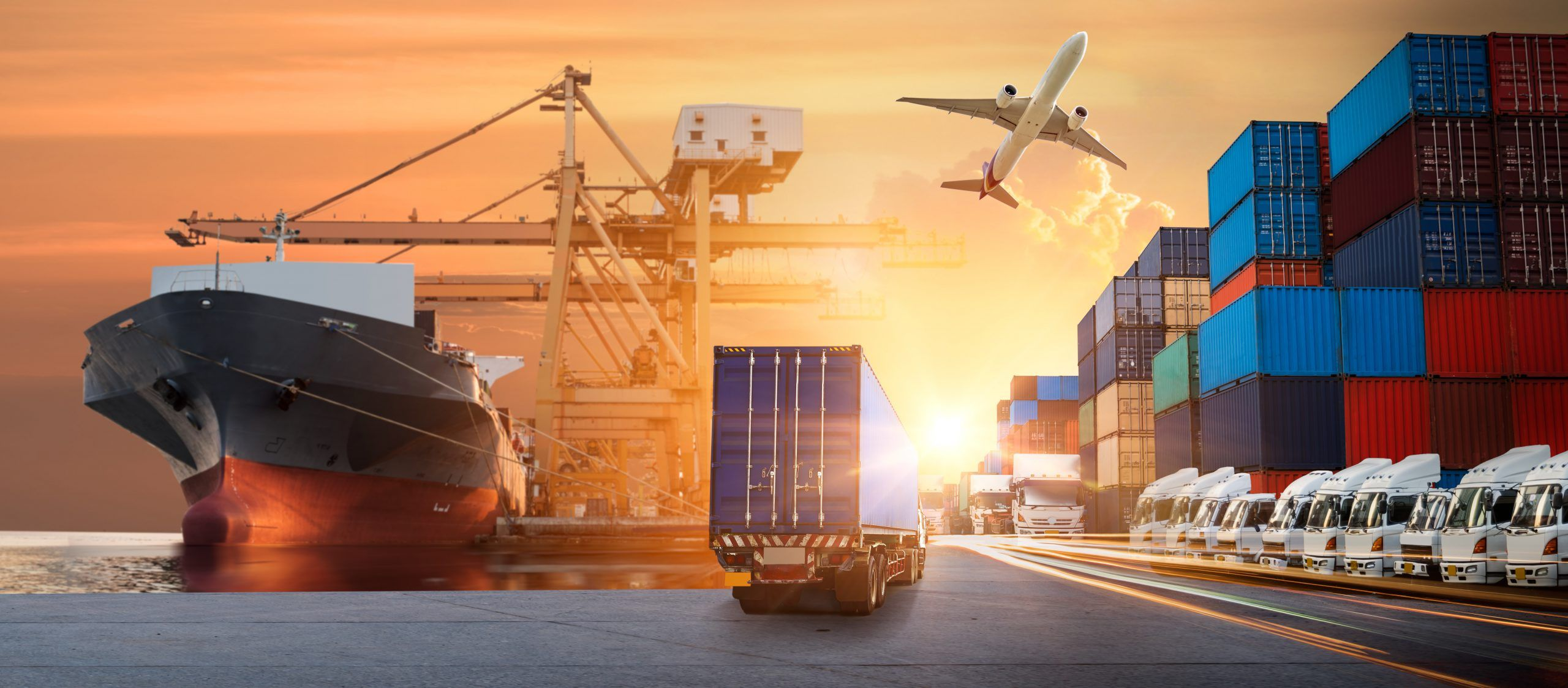 SolarWinds attack and Executive Order on America's Supply Chain illuminate gaps in supply chain risk management