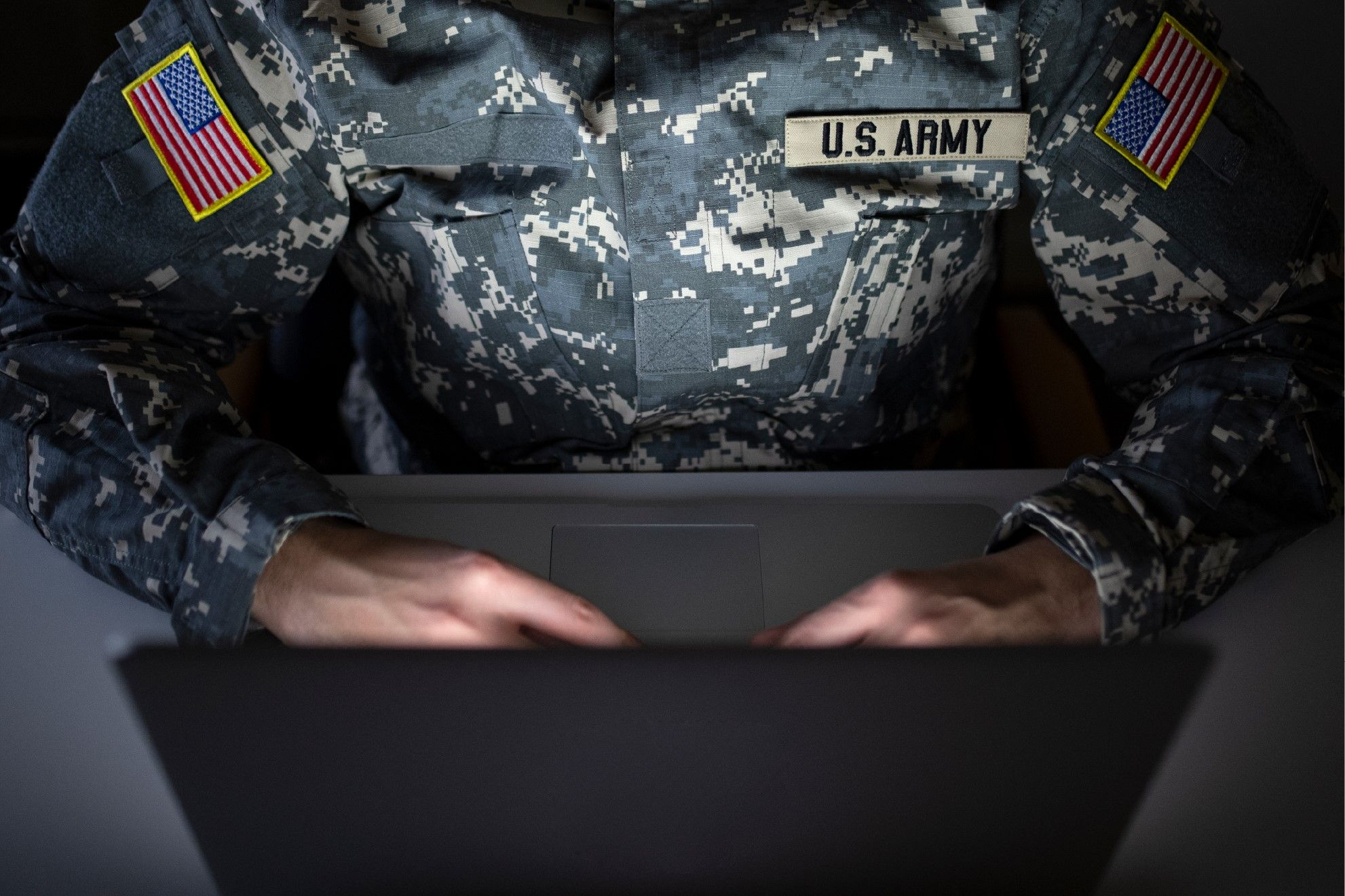 Fortress Delivers Technical Support and Operational Analysis to Army