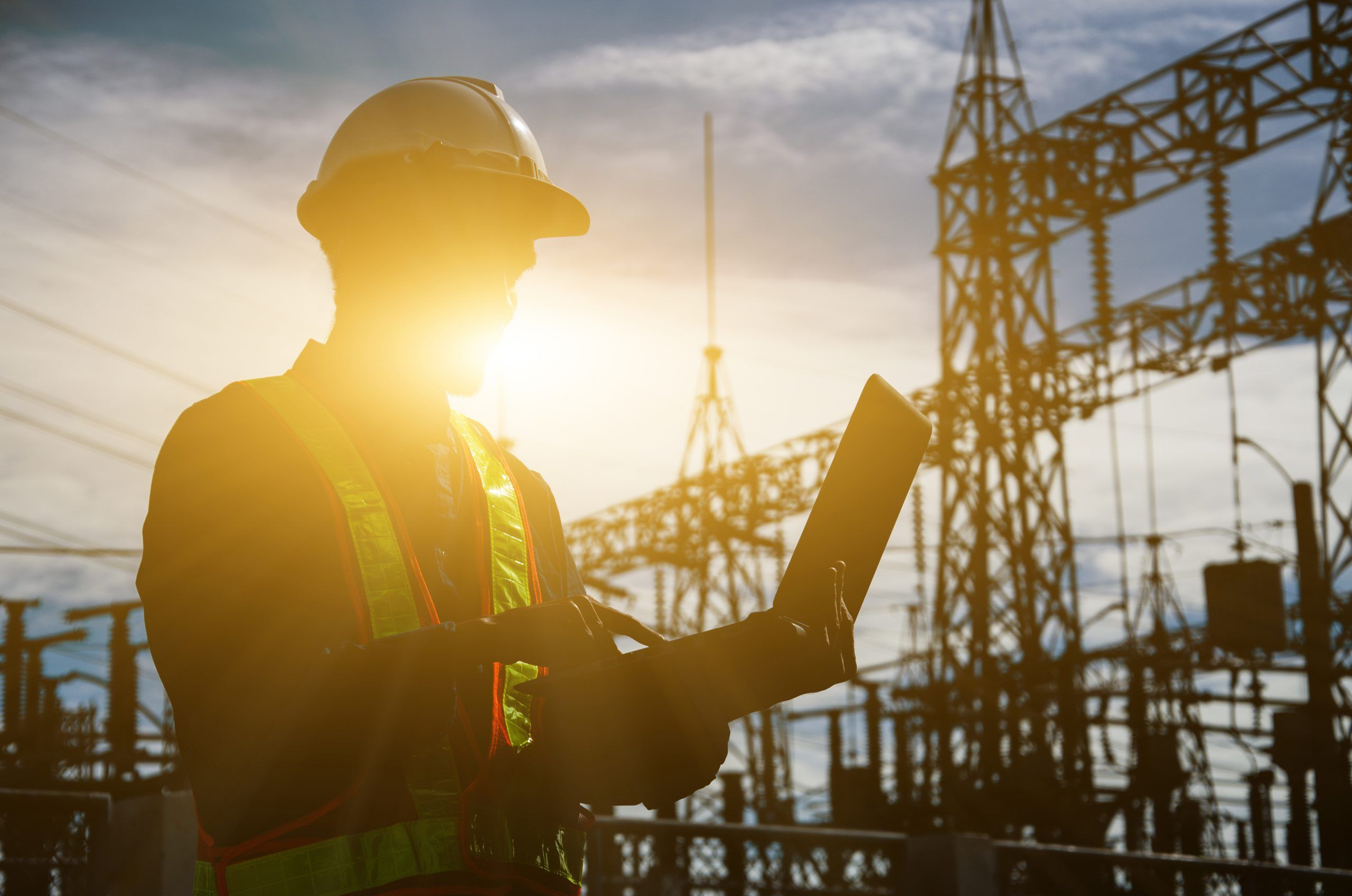 National infrastructure plan could strain CISA despite modernizing systems