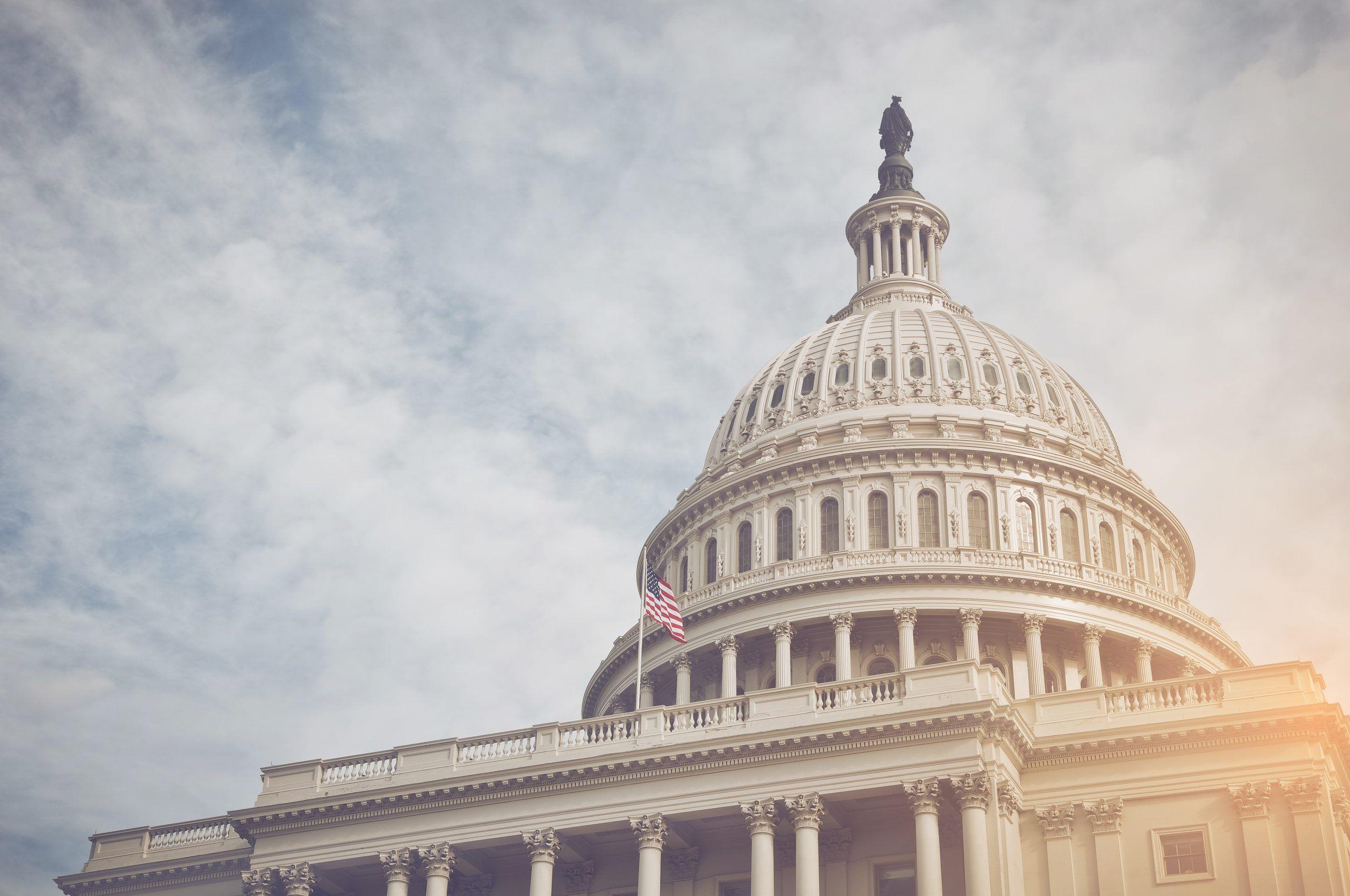 As legislators work toward law requiring companies to alert feds to breaches, key hurdles emerge
